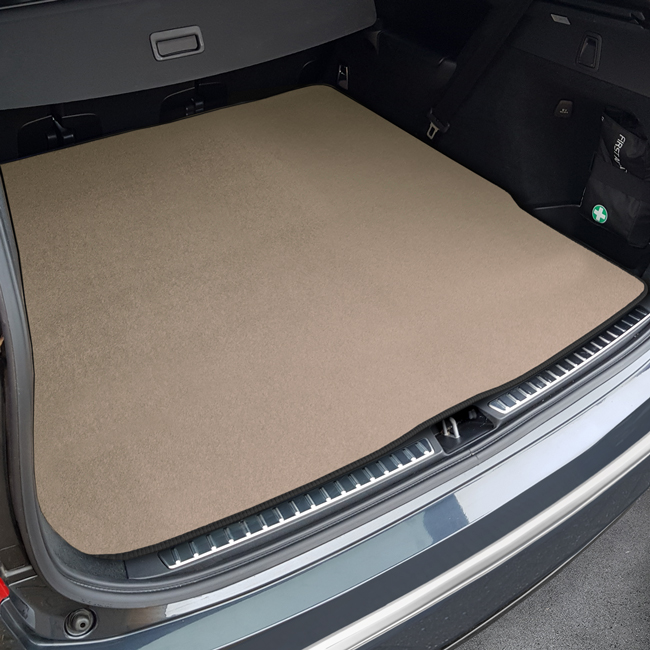 Range Rover Sport 4x4 X Large Protective Boot Liner