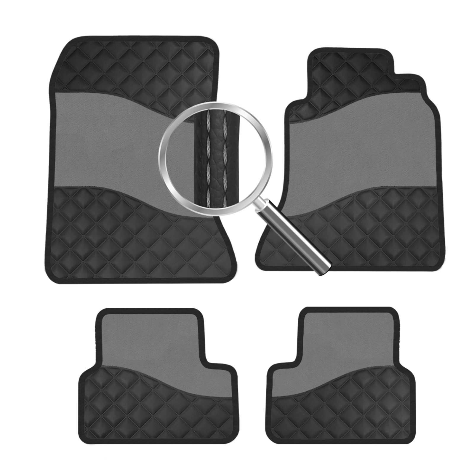 amazon floor set car mats cab carpet of access toyota dp genuine for automotive trd tacoma pro com