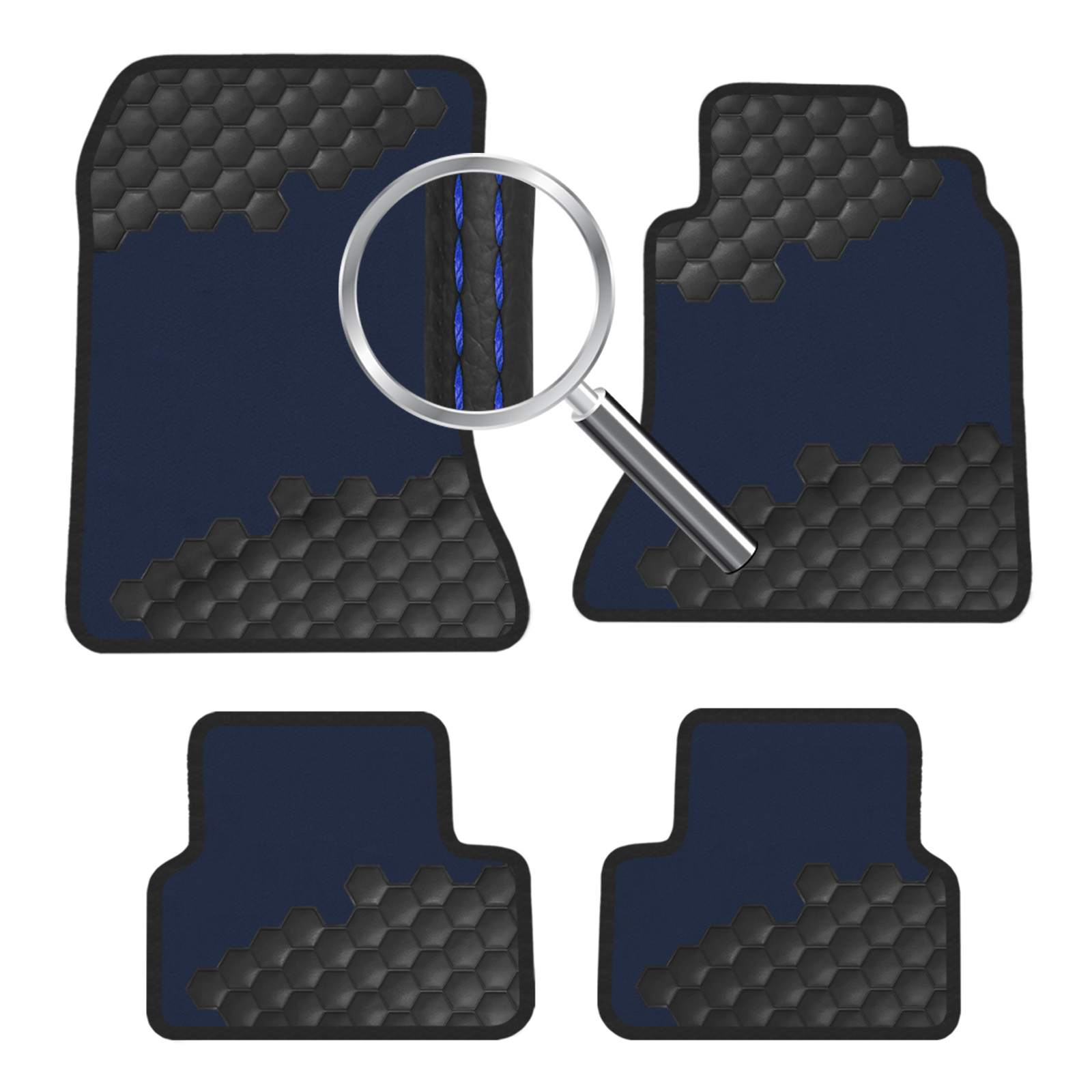 black piece chevy new wallpaper mats carpet chevrolet inspirational floor set front plasticolor elite lovely logo of awesome rubber