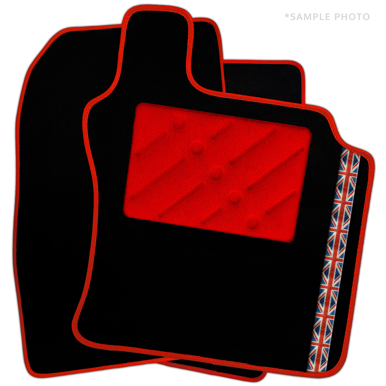 carpets floor mats for used bmw sale and catalog