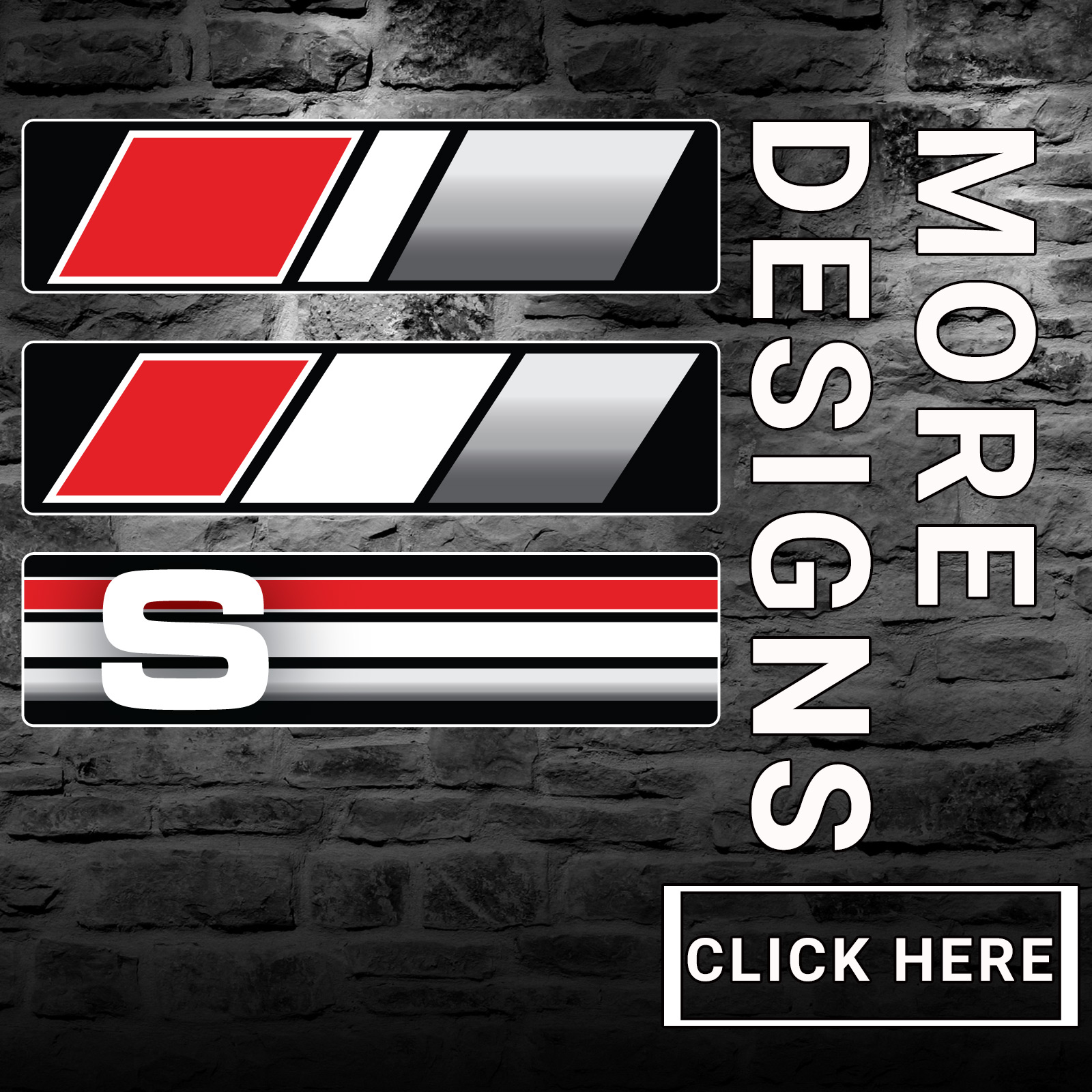 audi a3 car mats s3 not sportback 2012 s line luxury. Black Bedroom Furniture Sets. Home Design Ideas