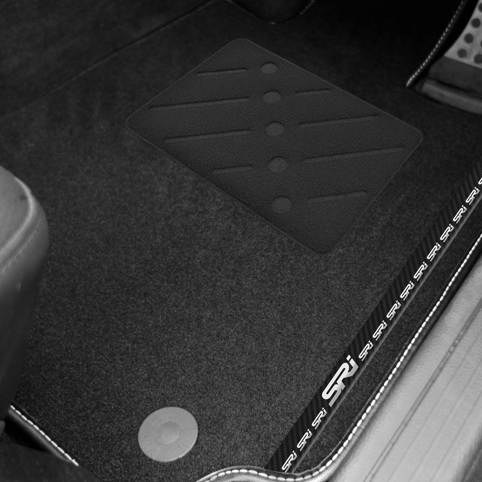 Vauxhall adam mats piranha masonry drill bits